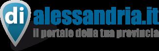 contatti-dialessandria-logo