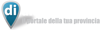 www.dialessandria.it
