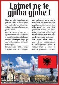 albanese (1)