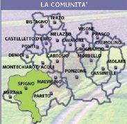 comunit montana