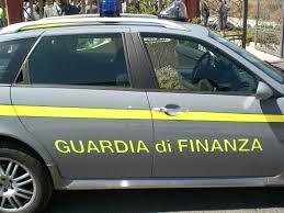 Tortona, ristorante evade oltre 650mila euro