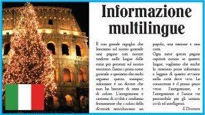 italiano (1)