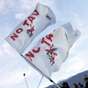 no-tav-bandiere