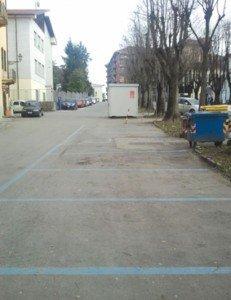 piazza san guido 2