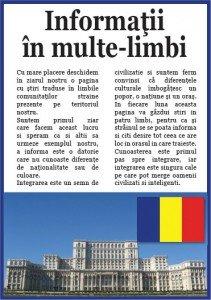 rumeno (1)