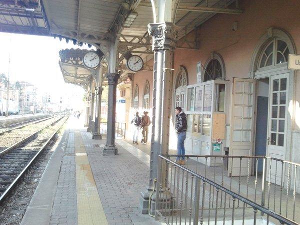 stazione-acqui-2
