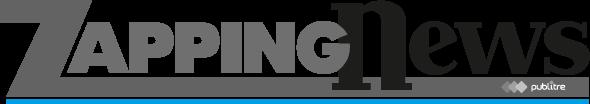 zapping-news-testata-dialessandria