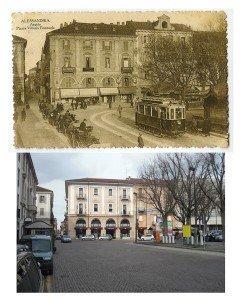 alessandria-piazza-liberta