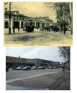 alessandria-piazza-stazione