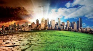 climate-change-city-grass-land-earth-560x313
