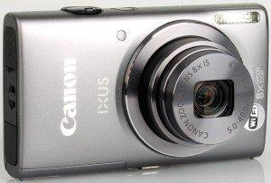 highres-canon-ixus-140-4_1362648544