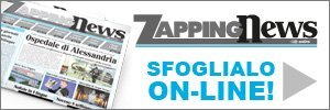 sfoglialo-on-line-zapping-news