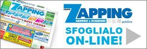 sfoglialo-on-line-zapping