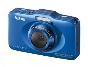 nikon_coolpix_s31_blue