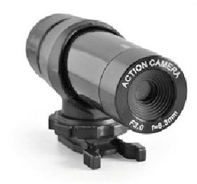 videocamera-suacquea-usb-action