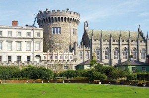 Dublin-Castle-Dublin