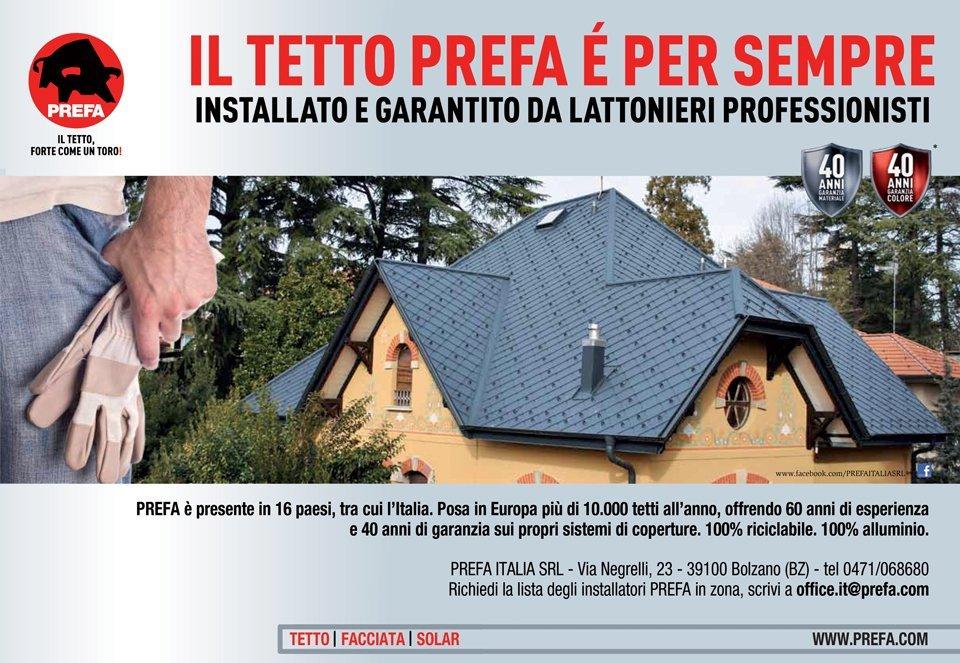PREFA-ITALIA-SRL-Z-8X7-USC-13---2013