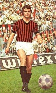 Scarrone-nel-Milan---Primi-anni-'70