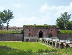 alessandria_esterno-Cittadella