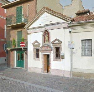 chiesa-monserrato