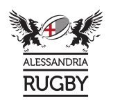 APD-Alessandria-Rugby