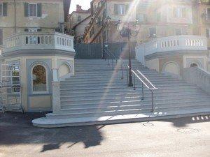 scalinata-piazza-castello-2