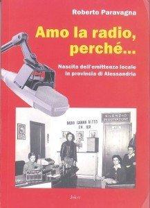 amo-la-radio--paravagna-roberto