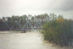alluvione-04