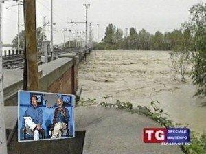 alluvione--Crocco-e-Capone