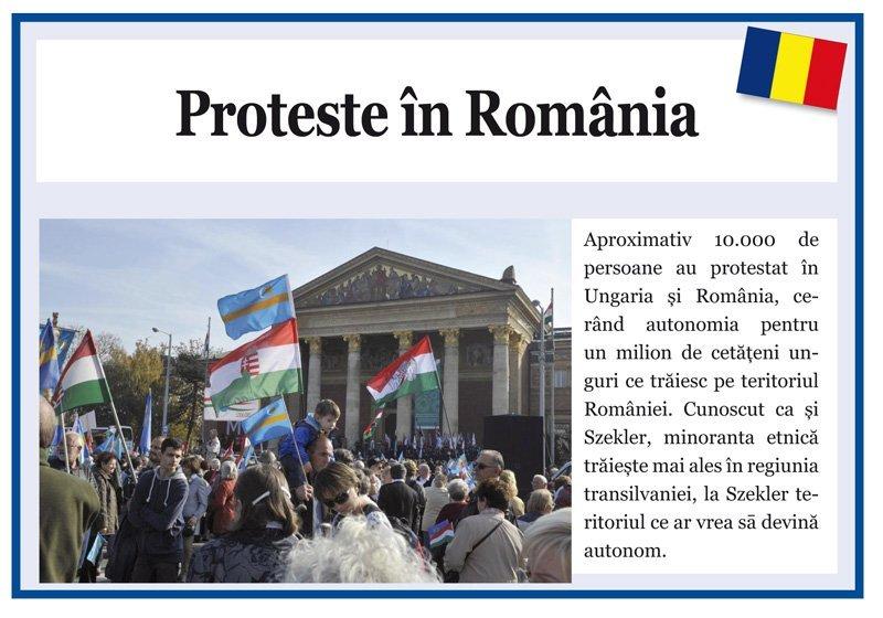 intercultura-romania