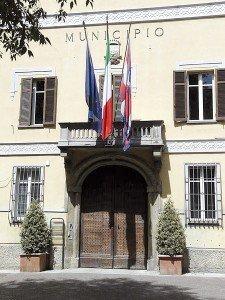 Acqui_Terme-municipio2