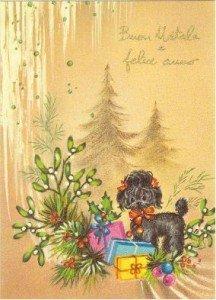 Cartolina-Natale-1970