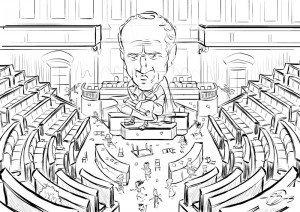 cicerone_senato