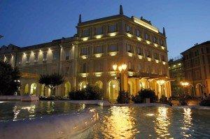 grand-hotel-nuove-terme_1300989734
