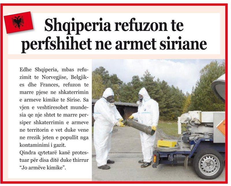 intercultura-albanese