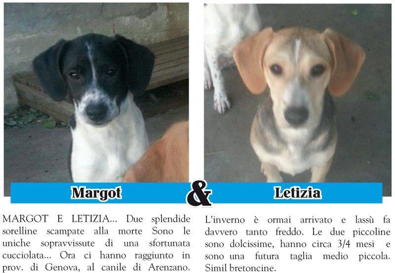 margot-e-letizia