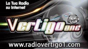 radio-vertigo