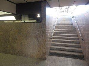 stazione-barriere-architettoniche-2