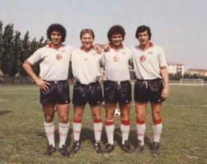 Con-Scarrone,-Manueli-e-Camolese