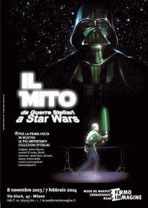 Mostra-Star-Wars