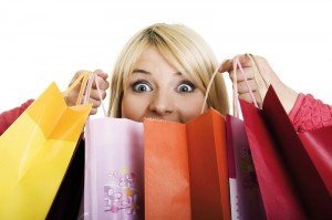 Shoppingmania