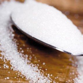 dieta-dell'acqua-zuccherata