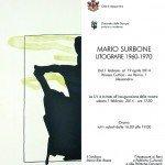 invito_surbone
