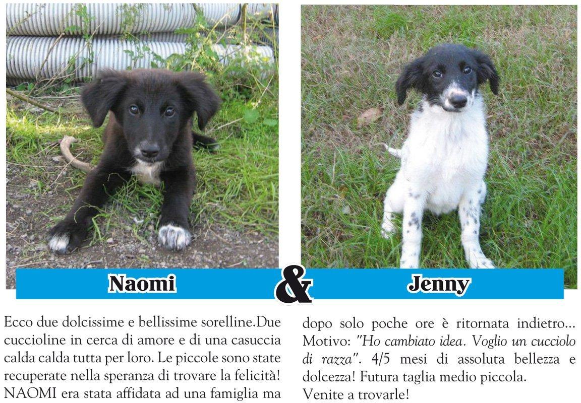 naomi-e-jenny