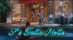 20120602205952!-ffatta_notte
