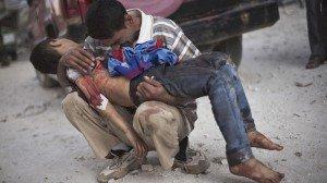 images_La_guerra_in_Siria