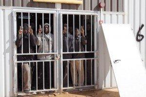 l43-immigrazione-libia-razzismo-131003152756_big