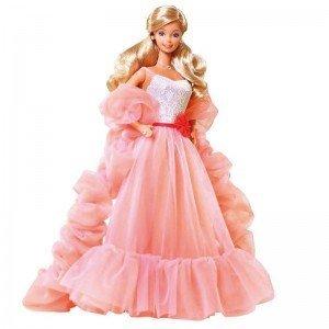 Barbie-Fior-di-Pesco-1985