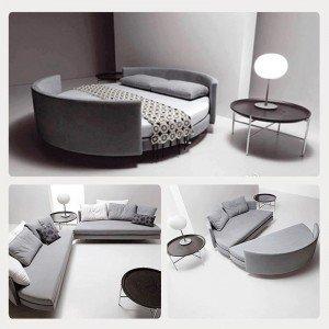 Divano-letto-componibile-stile-design-moderno