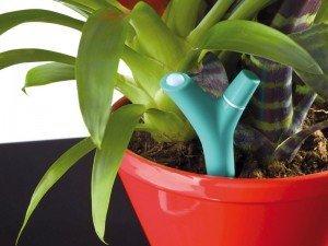 Parrot-Flower-Power-Soil-Analyser-Sensor